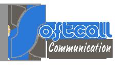 Soft Call Communication
